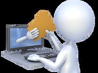 direct-debit-software-for-sage