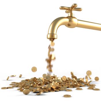 cash_flow_image