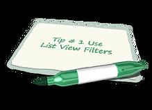 sage200-tip-1-list-view-filters