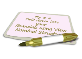 sage200-tip-4-financial-reports-drill-down