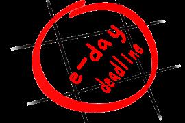 e-day-1