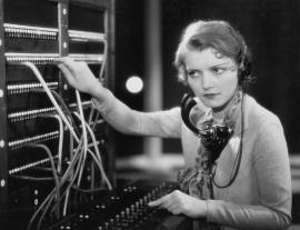phone_communications-1