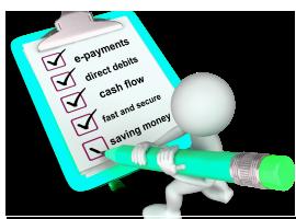 e-payments_checklist