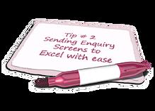 sage200-tip-2-export-to-excel