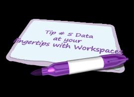 sage200-tip-5-workspaces