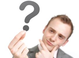 Sage-200-Online-questions