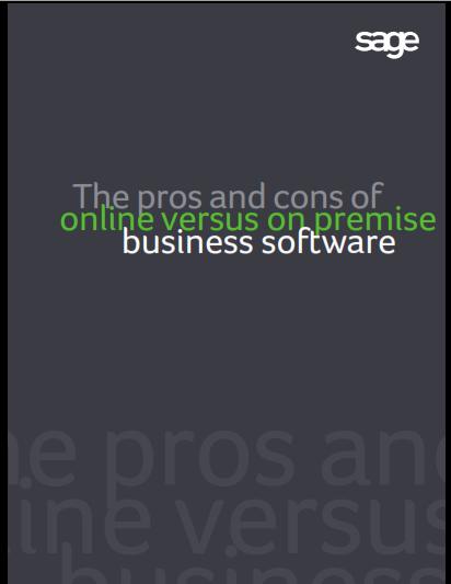 On_premise_v_online
