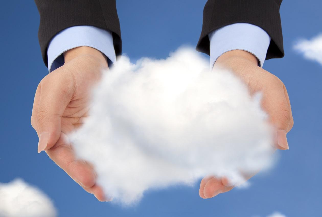 cloud_image_1-1