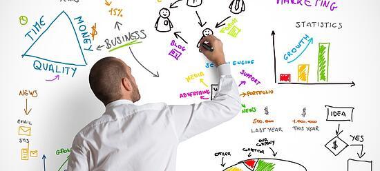 blog_body_image_marketing_doodle_resized