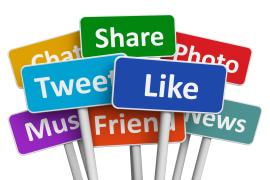 Sage-CRM-Social-Media