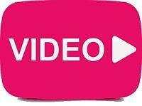 Frylite Sage 200 Video
