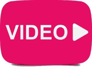 easydd video