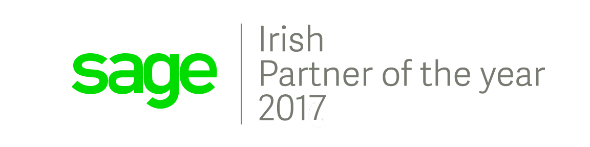 Irish--Partner-of-the-year--2017-1
