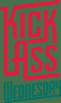 Final_Kick_Ass_Logo.png