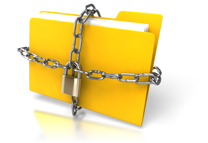 yellow_folder_chained_up_800_clr_3156.png