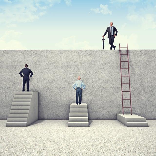 Ladders_Pic.jpg