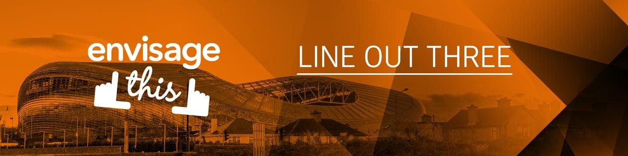 Line_Out_Three.jpg