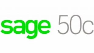 Sage50C.jpg