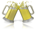 beer_toast_pc_400_clr_4447.png