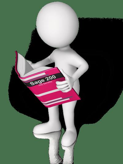 sage-200-v2015-benefits