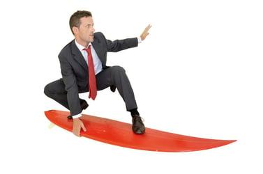 surfer_MD-1