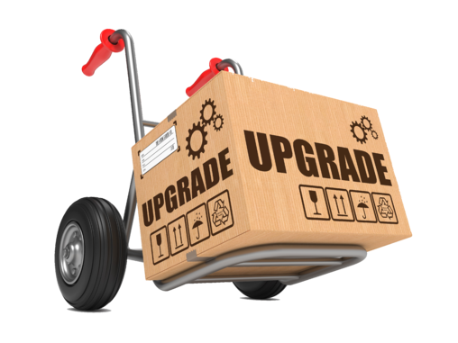 upgrade_box