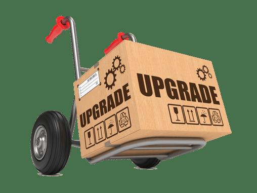 upgrade_box